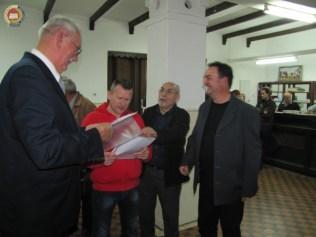 dramski-susreti-u-somboru-vojvodina-moderno-doba-239