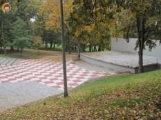 dramski-susreti-u-somboru-vojvodina-moderno-doba-311
