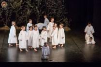 gradska-smotra-djecjih-folklornih-skupina-13