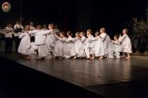 gradska-smotra-djecjih-folklornih-skupina-16
