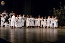 gradska-smotra-djecjih-folklornih-skupina-17