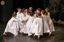 gradska-smotra-djecjih-folklornih-skupina-31