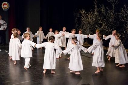 gradska-smotra-djecjih-folklornih-skupina-33