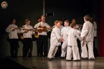 gradska-smotra-djecjih-folklornih-skupina-39