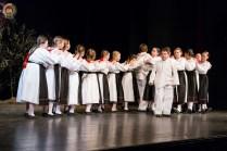 gradska-smotra-djecjih-folklornih-skupina-48