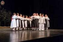gradska-smotra-djecjih-folklornih-skupina-50