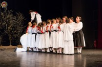 gradska-smotra-djecjih-folklornih-skupina-54