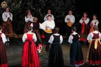 gradska-smotra-djecjih-folklornih-skupina-73