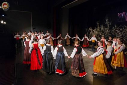 gradska-smotra-djecjih-folklornih-skupina-77