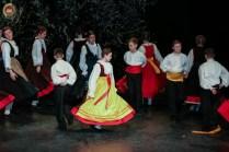 gradska-smotra-djecjih-folklornih-skupina-87