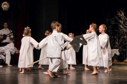gradska-smotra-djecjih-folklornih-skupina-9