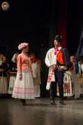 gradska-smotra-koreografiranog-i-izvornog-folklora-18