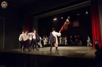 gradska-smotra-koreografiranog-i-izvornog-folklora-2