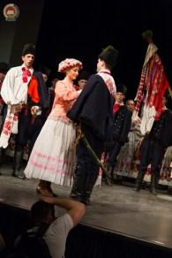 gradska-smotra-koreografiranog-i-izvornog-folklora-21