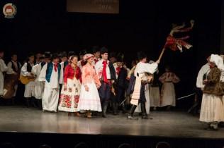gradska-smotra-koreografiranog-i-izvornog-folklora-33