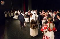 gradska-smotra-koreografiranog-i-izvornog-folklora-47