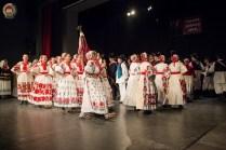 gradska-smotra-koreografiranog-i-izvornog-folklora-5