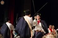 gradska-smotra-koreografiranog-i-izvornog-folklora-54