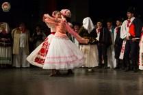 gradska-smotra-koreografiranog-i-izvornog-folklora-63