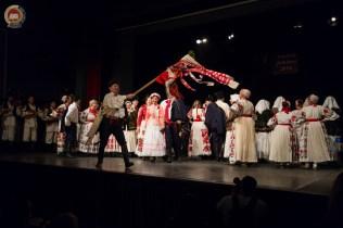 gradska-smotra-koreografiranog-i-izvornog-folklora-71