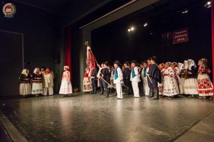 gradska-smotra-koreografiranog-i-izvornog-folklora-9