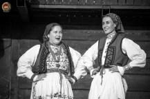 ivanje-u-busevcu-2016-103
