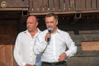 ivanje-u-busevcu-2016-61