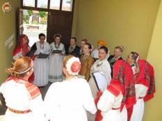 kulturna-suradnja-sa-hrvatina-u-madarskoj-106