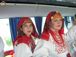 kulturna-suradnja-sa-hrvatina-u-madarskoj-112