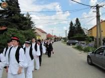 kulturna-suradnja-sa-hrvatina-u-madarskoj-153