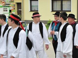 kulturna-suradnja-sa-hrvatina-u-madarskoj-156