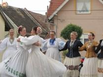 kulturna-suradnja-sa-hrvatina-u-madarskoj-177