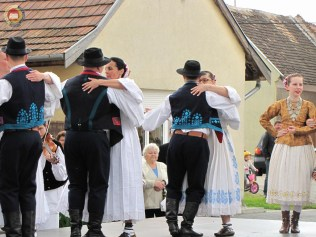 kulturna-suradnja-sa-hrvatina-u-madarskoj-181