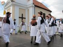 kulturna-suradnja-sa-hrvatina-u-madarskoj-218