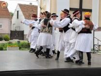 kulturna-suradnja-sa-hrvatina-u-madarskoj-231