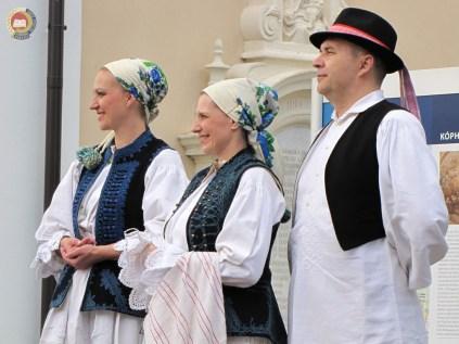 kulturna-suradnja-sa-hrvatina-u-madarskoj-234