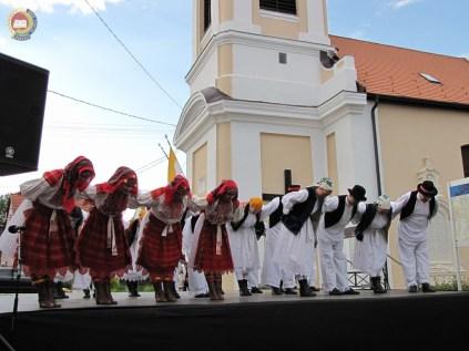 kulturna-suradnja-sa-hrvatina-u-madarskoj-254