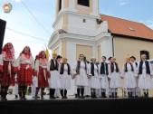 kulturna-suradnja-sa-hrvatina-u-madarskoj-256