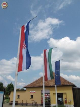 kulturna-suradnja-sa-hrvatina-u-madarskoj-72
