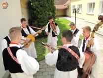 kulturna-suradnja-sa-hrvatina-u-madarskoj-90