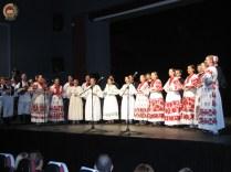 104-obljetnica-nezavisnosti-republike-albanije-39