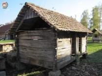 etno-zadruga-busevec-48