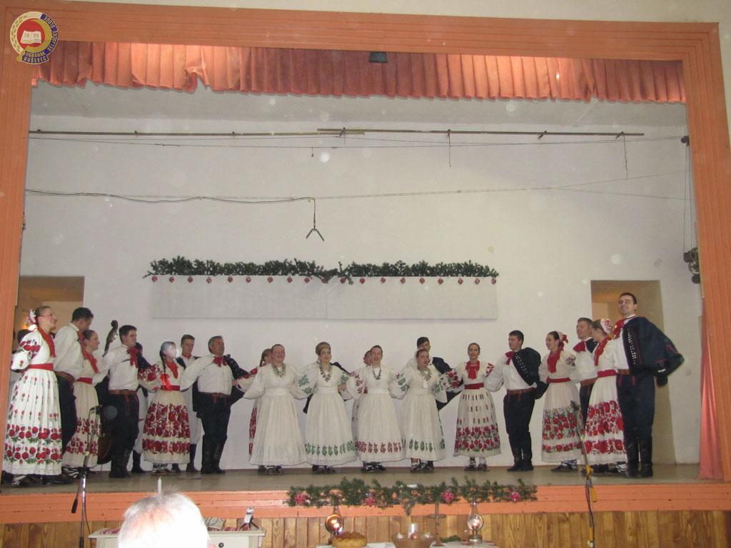 oj-betleme-grade-slavni-klostar-ivanic-113