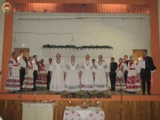 oj-betleme-grade-slavni-klostar-ivanic-115