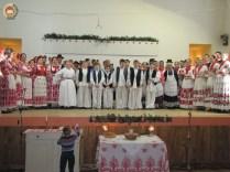 oj-betleme-grade-slavni-klostar-ivanic-122