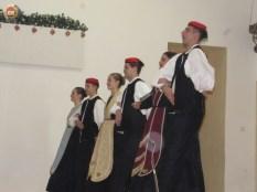 oj-betleme-grade-slavni-klostar-ivanic-63