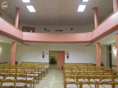 oj-betleme-grade-slavni-klostar-ivanic-7