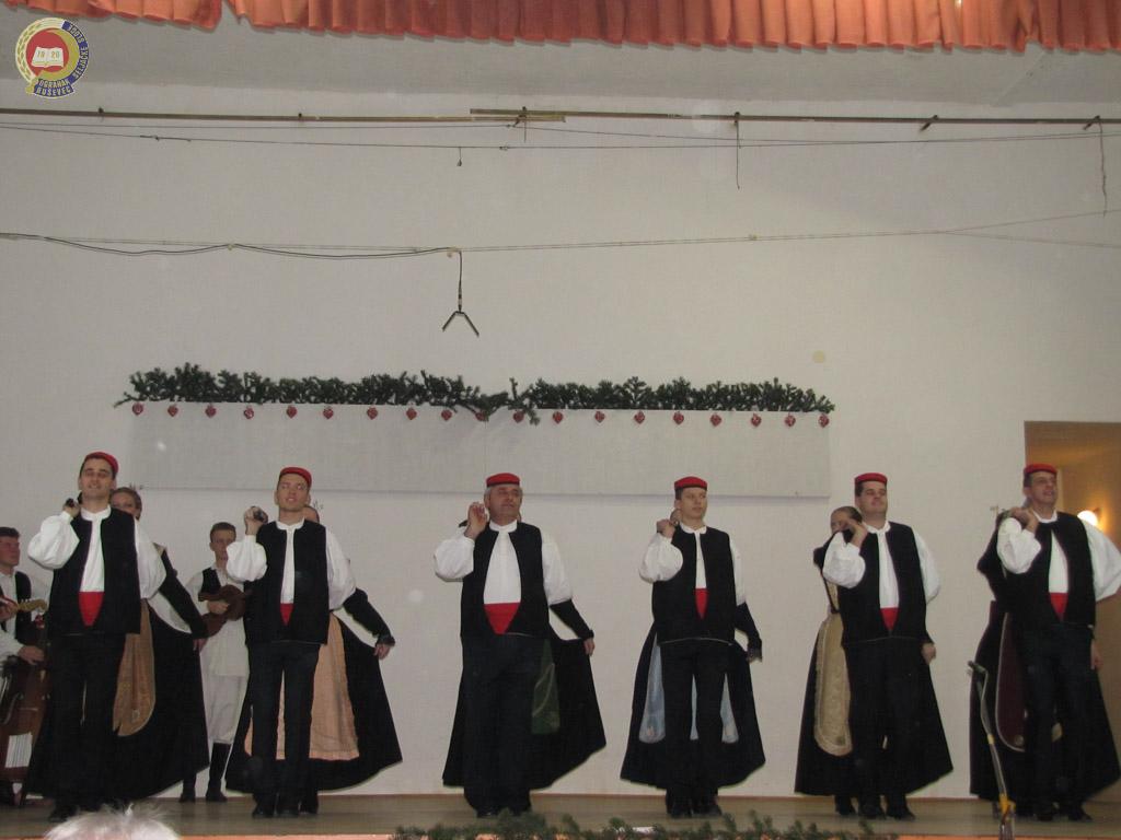 oj-betleme-grade-slavni-klostar-ivanic-74