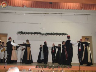 oj-betleme-grade-slavni-klostar-ivanic-78