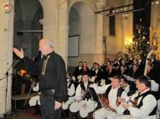 Božićni koncert -Zvan Betlema-, Donja Stubica 2016-49